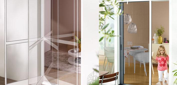 insekten pollenschutz jan zimmermann dortmund. Black Bedroom Furniture Sets. Home Design Ideas