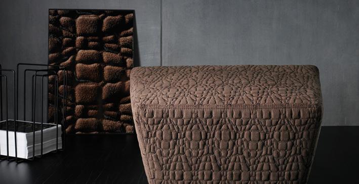 polsterei jan zimmermann. Black Bedroom Furniture Sets. Home Design Ideas