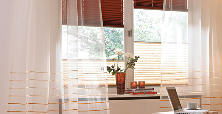 licht sonnenschutz jan zimmermann. Black Bedroom Furniture Sets. Home Design Ideas