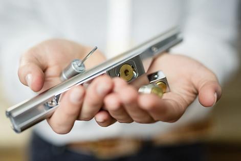 Raumausstatter Dortmund esther sanderl auszubildene raumausstatter dortmund jan zimmermann