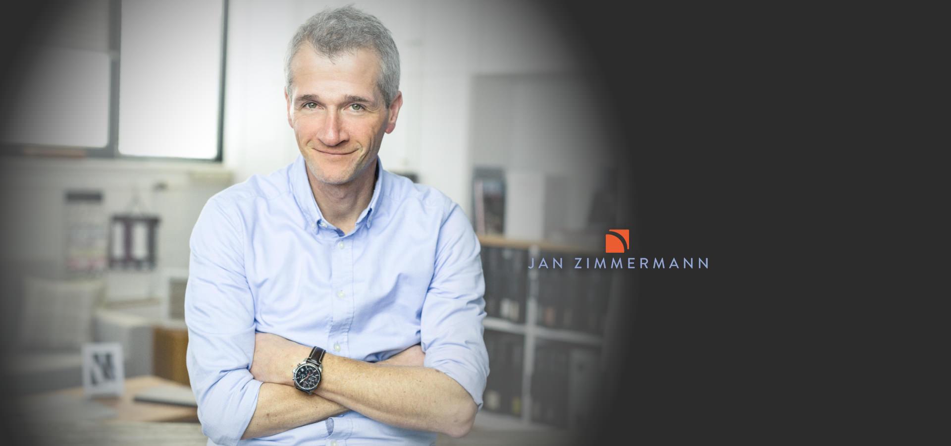 Polsterei Dortmund Zimmermann